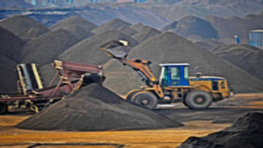 mining_iron_ore_2_200.jpg