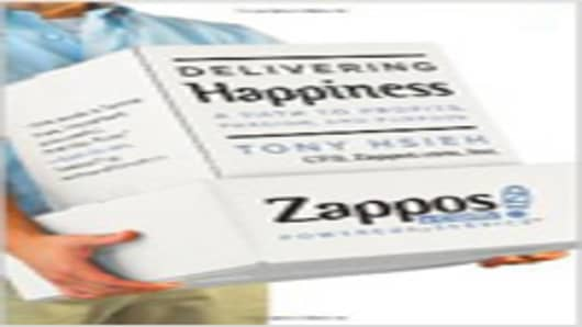 zappos1.jpg