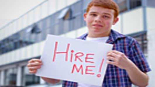 unemployed_teen_140.jpg