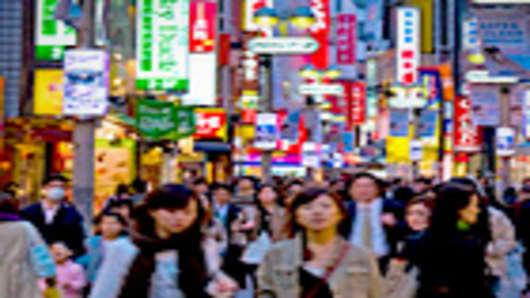 japan_tokyo_street_140.jpg