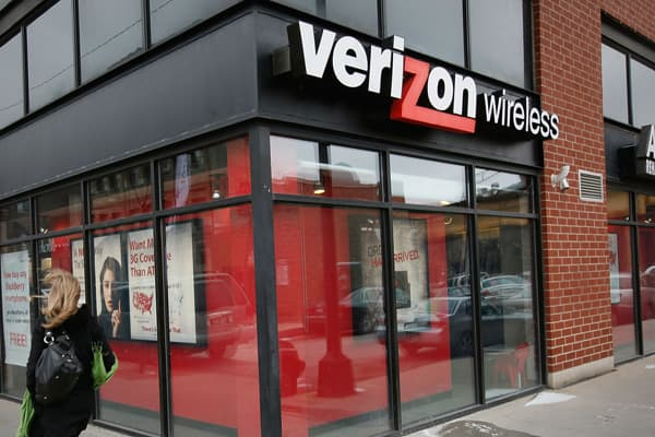 "When Cramer highlighted Verizon on July 12, the stock had fallen 15% over the first six months of 2010. They may come as little surprise given that telecommunications was the S&P 500's worst-of-the-worst sector over the same time period, but Cramer is expecting a turnaround here, at least for Verizon.He said the company holds ""huge opportunities"" in the wireless space, where it owns 55% of the second-largest carrier in the industry, Verizon Wireless. And with the ""reaffirmed rumors"" that the com"