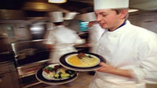 cook_kitchen_200.jpg