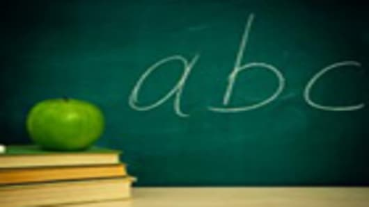 blackboard_abc_apple_140.jpg