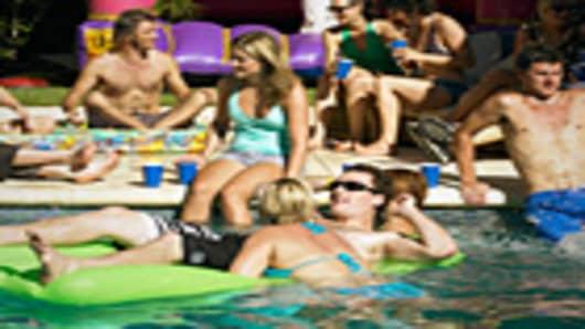 pool_party_140.jpg