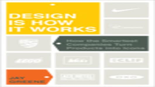 Design-Is-How-It-Works_FR.jpg