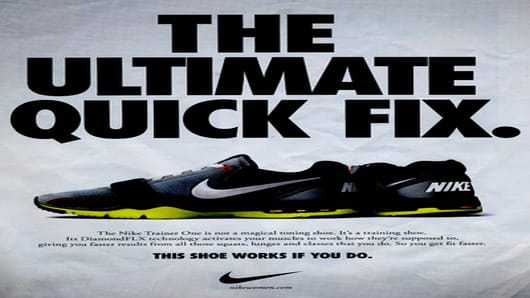 nike_quickfix_shoe_ad.jpg