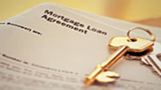 mortgage_loan_agreement_140.jpg