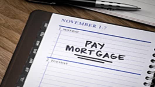 pay_mortgage_reminder_200.jpg