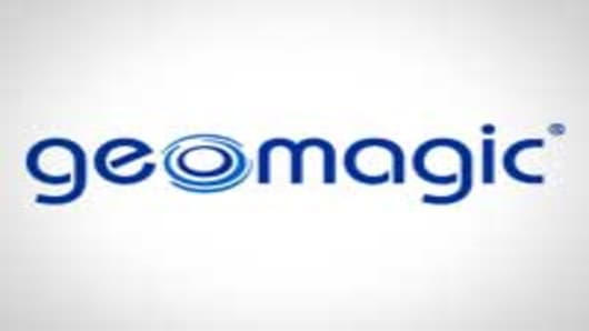 geomagic_logo_200.jpg