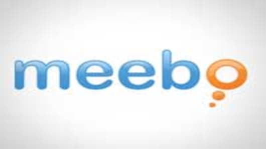meebo_logo_200.jpg