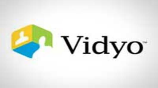 vidyo_logo_200.jpg