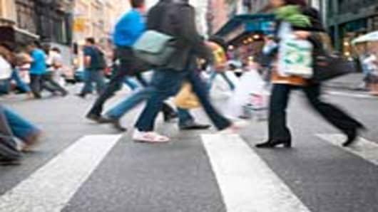 crowds_street_200.jpg