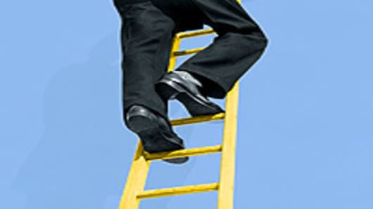 ladder_corporate_200.jpg