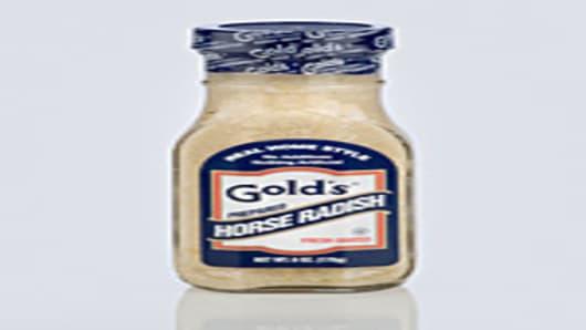 golds_horseradish_150.jpg
