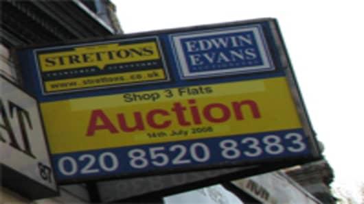 auction_flats_200.jpg