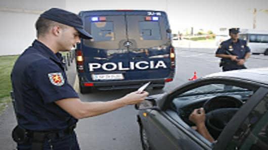 Spain_police_200.jpg