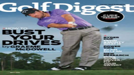 golf_digest_sept.jpg