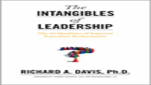 Intangibles-of-Leadership.jpg