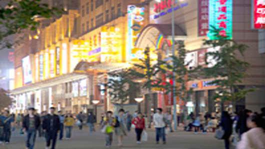 china_shoppers_200.jpg
