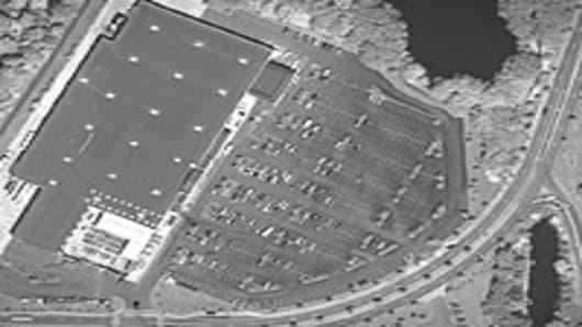 DGI_WMT_satellite_image_200.jpg