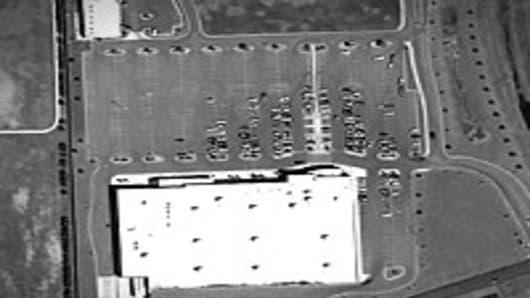 DGI_TGT_satellite_image_200.jpg