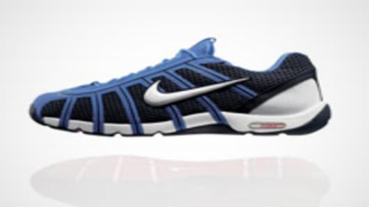 Nike Ballestra