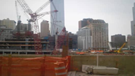 wtc_construction_2_200.jpg