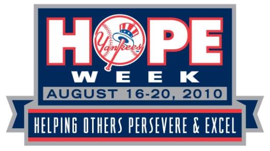 Hope Week 2010.jpg