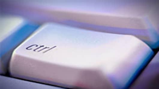 keyboard_control_200.jpg