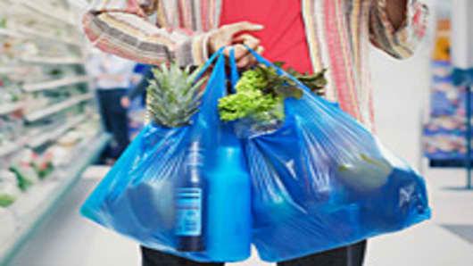 plastic_grocery_bags_200.jpg