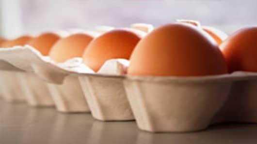 eggs_carton_200.jpg