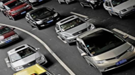 traffic_china_200.jpg