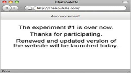 chatroulette_screen_225.jpg