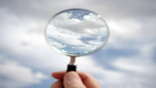 magnifying_glass_cloud_200.jpg