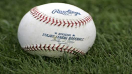 mlb_baseball_official_200.jpg
