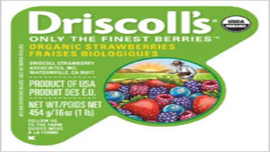 driscolls_label_200.jpg