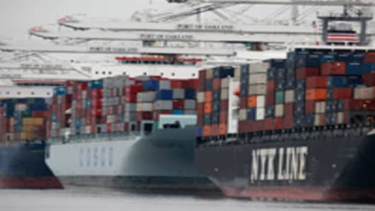 china_container_8_200.jpg