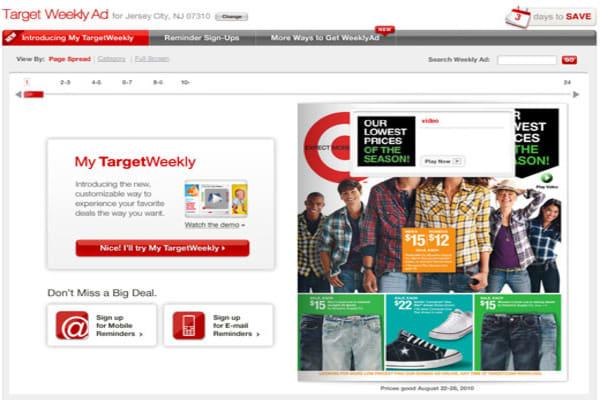 target_weekly_ad_520.jpg