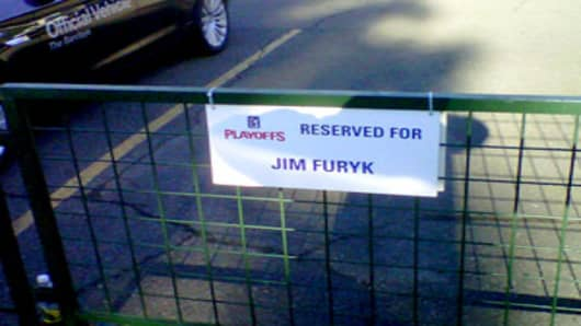 jim_furyk_parking_spot_300.jpg