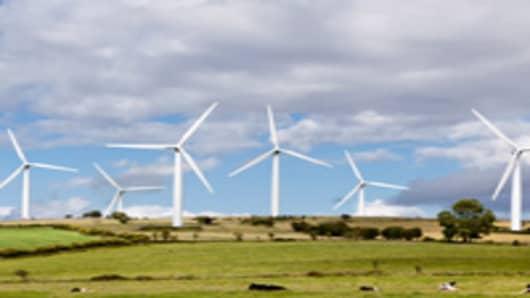 wind_turbine7_200.jpg