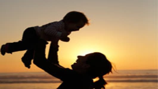 mother_baby_silhouette_200.jpg