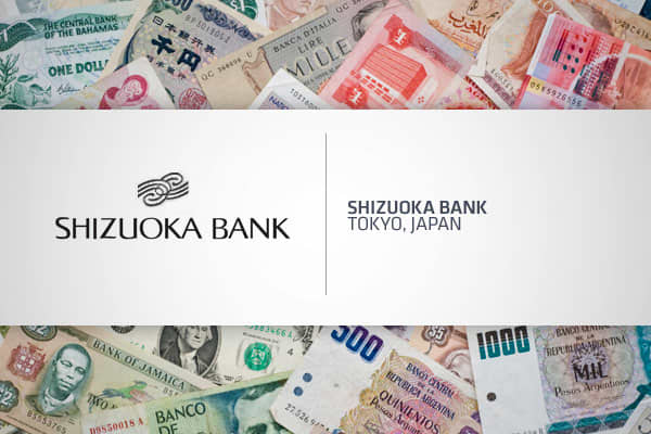 Safest Bank: Shizuoka Bank (#50 Overall) Total assets: $9.54 trillion Key Interest Rate: 0.10% Number of banks: 145* Shizuoka Bank enters into the rankings as the 50th safest bank in the world, and safest in Japan, according to Global Finance. The Japanese Bankers association lists Shizuoka's total assets at 108.11 billion as of Sept 2009, making it Japan's third largest regional bank by assets. The bank operates 167 branches and 23 sub-branches, catering to domestic customers in Tokyo, Osaka, N