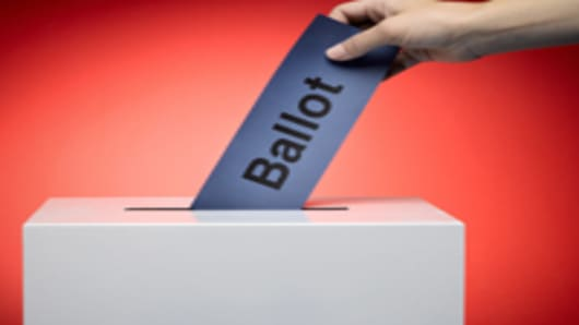 ballot_box_200.jpg