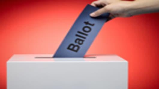 ballot_box_140.jpg