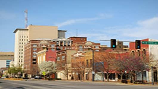 Kansas_Topeka_200.jpg