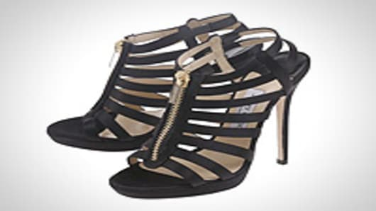 jimmy_choo_shoes_200.jpg