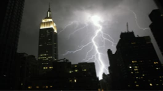 lightning_buildings_200.jpg