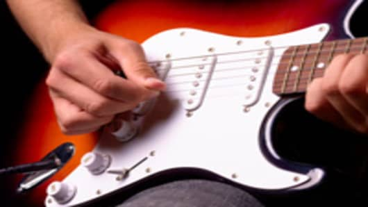 guitar_200.jpg