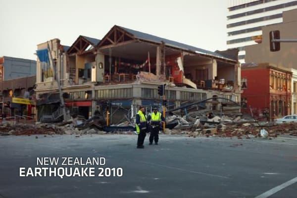 SS_NEW_ZEALAND_QUAKE_2010_COVER.jpg
