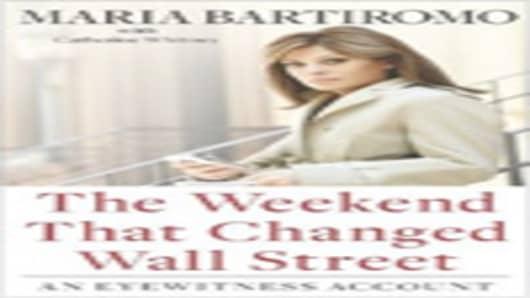 bartiromo_weekend_change_wallstreet.jpg